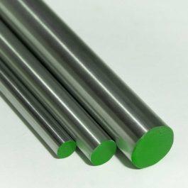 Tool Steel S7 Drill Rod