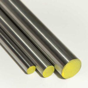 Tool Steel O1 Drill Rod