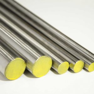 Tool Steel Drill Rod