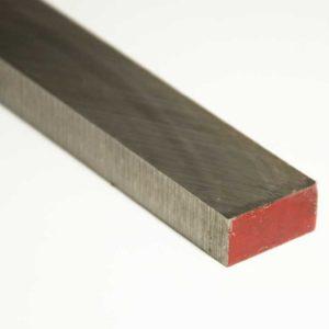 Decarb Free Flat Bar A2