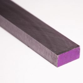 Decarb Free 4140 Annealed Bar