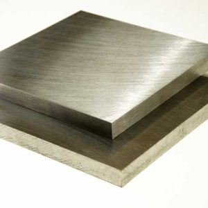 A36 Low Carbon Steel Plate