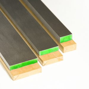 420 Stainless Steel Precision Ground Flat Stock